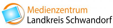 Medienzentrum Schwandorf